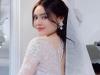 Hậu nghi vấn được cầu hôn, Ninh Dương Lan Ngọc 'hạ màn' tuyên bố: 'Cuối cùng Ngọc cũng được làm cô dâu'