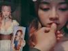 Hóa thành nữ cao bồi, hotgirl Tiktok Lê Bống khiến fan khó có thể rời mắt vì bộ trang phục thiếu vải