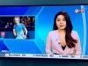 BTV mặc trễ nải trên sóng truyền hình: Tháng kiếm 60 triệu, tự mua ô tô