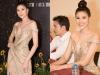 'Người đẹp số nhọ' Nguyễn Thị Thành khoe dáng nóng bỏng tái xuất showbiz