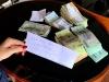 Trịnh Kim Chi mở thùng phúng điếu NS Lê Bình, công khai số tiền cực lớn đi làm từ thiện