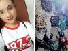 Khởi tố, bắt tạm giam mẹ nữ sinh đi giao gà tại Điện Biên