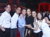 Nguyễn Hồng Thuận chịu chơi không kém Đàm Vĩnh Hưng khi chi 1,3 tỷ tổ chức sinh nhật