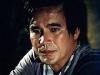 'Trùm tình báo Tư Chung' của Biệt động Sài Gòn qua đời ở tuổi 83