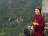 Phạm Phương Thảo thừa nhận đàn em Thu Hằng hát 'Mơ Duyên' hay hơn mình