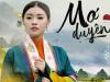 Ca sĩ Thu Hằng lên tiếng về lùm xùm tác quyền ca khúc 'Mơ Duyên' của Phạm Phương Thảo