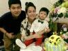 Nhật Kim Anh vẫn đau đáu cuộc hôn nhân đổ vỡ, do chồng cũ Bửu Lộc thay lòng?