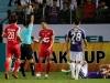 Quế Ngọc Hải tiếp tục nhận án phạt từ CLB Viettel sau trận derby thủ đô