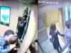 Kẻ biến thái cưỡng hôn cô gái trong thang máy không đến xin lỗi có bị xử lý hình sự?
