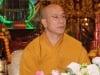 Giáo hội Phật giáo ra quyết định tạm đình chỉ tất cả chức vụ của thầy Thích Trúc Thái Minh