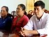 Vụ nhặt được vàng trong bao lúa ở Bình Định: Mỗi người được chia 18,5 triệu đồng