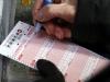 Xổ số Vietlott Mega 6/45: Giải Jackpot hơn 36 tỷ đồng sẽ tìm thấy chủ nhân?