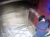 Diễn biến mới vụ cựu phó viện trưởng VKS nghi sàm sỡ bé gái trong thang máy chung cư
