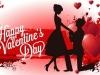 1001 câu thơ thả thính vì một Valentine không cô đơn cho những FA