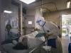 Nghiên cứu mới: Nhiều bệnh nhân nhiễm Covid-19 có triệu chứng tiêu chảy trước cả sốt
