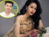 Nhật Kim Anh tuyên bố thẳng thừng với chồng cũ vì có động thái gây bức xúc