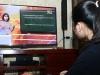 Cập nhật lịch học trên truyền hình mới nhất của học sinh Hà Nội
