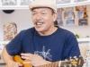 Fanpage VOV xin lỗi khi đăng tải thông tin nhạc sĩ Trần Tiến qua đời vì ung thư vòm họng
