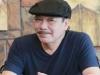 Nhạc sĩ Trần Tiến bị đồn qua đời: Kẻ tung tin sẽ bị xử lý như thế nào?