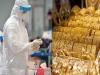 Tin nóng 24h: Biến thể Covid-19 châu Phi kháng vắc xin, Giá vàng giảm mạnh