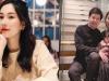 Hé lộ địa vị của Hoa hậu Đặng Thu Thảo trong nhà hào môn qua câu nói của chồng đại gia