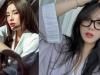 Hoa hậu Kỳ Duyên gây bất ngờ khi để lộ khoảnh khắc mặt mộc, tóc tai bù xù