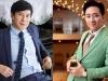 Lý Hải viết tâm thư vạch rõ thái độ về drama với Trấn Thành hậu ra mắt phim