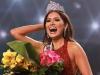 Đăng quang Miss Universe 2020, tân Hoa hậu Andrea Meza chỉ được đội vương miện 7 tháng