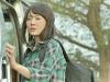 Sau 'Hướng dương ngược nắng', phim 'Mùa hoa tìm lại' sẽ được thay thế chiếu trên VTV3