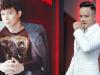 Bị Nathan Lee mua độc quyền bài hát, Cao Thái Sơn khẳng định sẵn sàng 'biếu không'