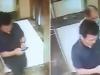 Bé gái nghi bị dâm ô trong thang máy: Vẫn có thể khởi tố hình sự