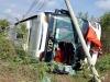 66 người chết vì tai nạn giao thông sau 3 ngày nghỉ lễ Giỗ Tổ