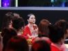 Hoa hậu Hương Giang bất ngờ tiết lộ về tình yêu với trai trẻ