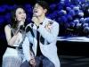 Mỹ Tâm tung album mới, Hà Anh Tuấn lại ẩn ý muốn 'được gặp nhau'