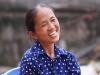 Bà Tân Vlog được nhận bằng xác lập kỷ lục Việt Nam