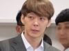 Park Yoochun chính thức bị tuyên án tù sau bê bối ma túy