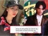 Nhăm nhe xin cover Tự Tâm, Hương Ly bị Trung Quân 'dằn mặt'