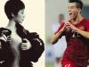 Bảo Anh quyết 'chơi lớn' để ăn mừng tuyển Việt Nam lên ngôi đầu bảng G