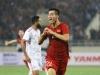 Truyền thông UAE chỉ trích đội nhà, suýt xoa trước tuyển Việt Nam