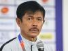 HLV Indonesia 'cay cú' thề phục thù U22 Việt Nam ở chung kết