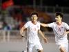 Báo Hàn: U22 Việt Nam chơi thất vọng, chiến thắng trong nhọc nhằn