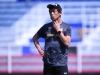 HLV tuyển Thái Lan không giấu nổi lo lắng trước trận 'huyết chiến' với U22  Việt Nam