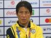HLV Thái Lan nói gì sau thất bại tại SEA Games 30?