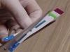 GĐ BVĐK Xanh Pôn phủ nhận việc trộn máu, ăn bớt vật tư xét nghiệm