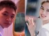 Lộ diện 'fan cứng' của Ngọc Trinh, bỏ gần 100 triệu mua vé ngồi cạnh idol