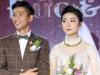 Phan Văn Đức chơi dân tình 'một vố ngã ngửa' ngay khi vừa cưới xong