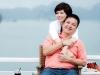 Chí Trung lần đầu trải lòng về hôn nhân tan vỡ, lý do ai cũng đau lòng