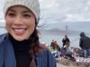 Phạm Hương dính vận đen ngay khi làm Vlog khoe cuộc sống giàu sang