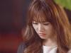 Hari Won bị phen muối mặt vì dân tình bóc mẽ lỗi sai khó sửa