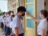 Bộ Y tế hướng dẫn khử khuẩn trường học phòng Covid-19